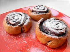 Cheesecake, Muffin, Gluten, Vegan, Cookies, Breakfast, Healthy, Recipes, Comfortfood