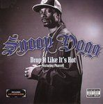 Snoop Dogg – Drop It Like It's Hot #uniqbeats #ebay #music