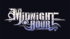 Tonight at the Adelphi we have the incredible Midnight Hour from 8PM. Come down and check them out #swansea #livemusic #southwalesmusicscene by theadelphiswansea