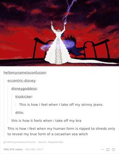 26 Times Tumblr Told the Funniest Disney Jokes Ever - BlazePress