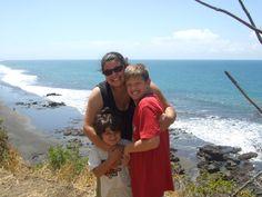 "Family Travel Blog for Nomadic World Travel with Kids: Handling ""Discipline"" as an Unschooler    http://www.bohemiantravelers.com/2012/10/handling-discipline-as-unschooler.html"