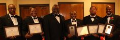 Masons hold annual awards banquet for community service
