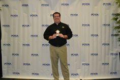 2014 #PCASA Boys Golf Coach of the Year - Matt Francis from McKeel Academy
