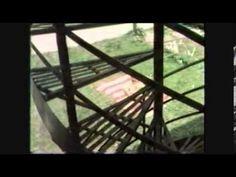 SRC - Interlude (Claude Dubois - J'ai Souvenir Encore) Souvenir, Songs