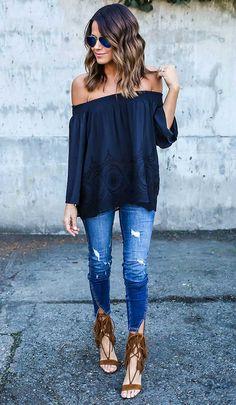 blusa ciganinha                                                                                                                                                                                 Mais