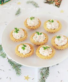Babcine ciasteczka z maszynki - Wiem co jem Snack Recipes, Snacks, Tea Party, Catering, Muffin, Easter, Breakfast, Desserts, Impreza