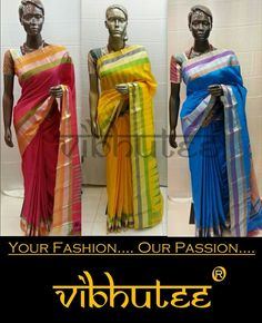YOUR FASHION....OUR PASSION...!!!  SHOP Exclusively From Vibhutee Designer Sarees Studio  #ShopNow #ShopOnline #ExclusiveSarees #DesignerStore #Mumbai #mulund #india #Shopping #mumbaiFashionBlogger #MumbaiDiaries #MumbaiShoppingDiaries #LBB #MumbaiBlogger #MumbaiWedding #IndiaBlogger #vibhutee #DesignerSaree #DesignerCollection #Collection2017 #SariNotSorry #FarewellSari #Mumbaikar #IndianFashion #IndianWeddings #IndianBloggers