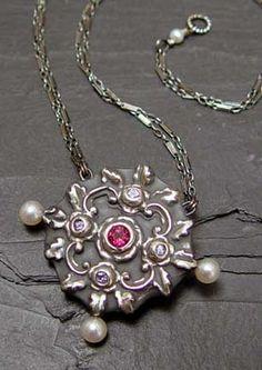 jewels   ULLABENULLA: Ancient Jewels