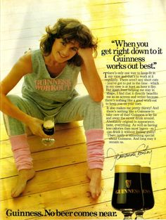 http://brandnewretro.ie/2013/07/24/1980s-guinness-adverts-jeananne-crowley-mary-black-emily-dowling/