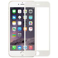 Llévalo por solo $11,800.Enkay Sombrero - Prince película de pantalla para el iPhone 6 Plus / 6S Plus.