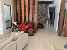 Biker Photography, Ducati 916, Workshop Shed, Bike Room, Ducati Motorcycles, Pista, Super Bikes, Street Bikes, New Living Room