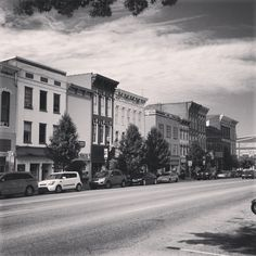 Madison, Indiana Hold My Heart, Where The Heart Is, Madison Indiana, Antique Shops, Old Town, Great Places, Woods, Sweet Home, Places To Visit