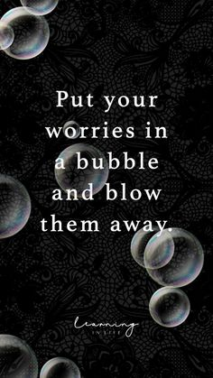 Quotes Mind, Quotes Thoughts, Feel Good Quotes, Good Life Quotes, Wise Quotes, Mood Quotes, Quotes On Positivity, Good Thinking Quotes, Happiness Quotes