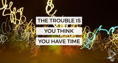 Sometimes we need to take a break. http://prettypaperthings.com/?p=5889