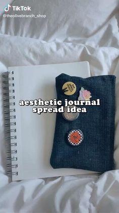 Bullet Journal Notebook, Bullet Journal School, Bullet Journal Ideas Pages, Bullet Journal Inspiration, Journal Pages, Journals, Hand Lettering Tutorial, Bullet Journal Aesthetic, Scrapbook Journal
