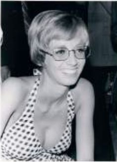That sandy duncan nude fakes difficult tell