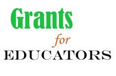 Pepsi Grants for Education: $1.3 Million a Month