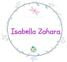 Baby Girl Names Uncommon, Baby Center, Baby Names, Meanings Of Names, Girl Names, Kid Names, Nursery Nook