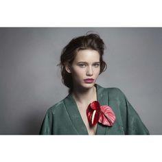 Kjaer Weis - Lipstick | Empower