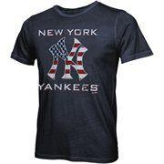 New York Yankees Shirts - Yankees T-Shirt - T-Shirts - Mens, Women, Kids Shirt