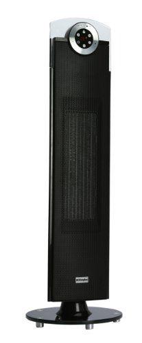 Dimplex Dxstg25 Moneypug Dimplex Tower Heater Heater