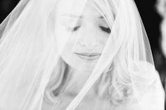 Jason + Olivia, matrimonio a Villa Cipressi, fotografo matrimonio Como, Verenna » Barbara Zanon wedding photographer, fotografo matrimonio Venezia, Fotografo matrimonio Firenze, fotografo matrimonio Lago di Garda, fotografo matrimonio Como, Fotografo matrimonio Roma
