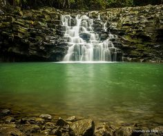 #HOTELS #SWD #GREEN2STAY MAUI COAST HOTEL    The Road to Hana is world famous for the natural beauty of  its unblemished landscapes and towering waterfalls. When are coming to experience it? #LetHawaiiHappen