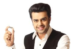 Lapcare ropes in actor and anchor Manish Paul as brand ambassador. Lapcare, one of India's leading brands in smartphone, tablet and laptop accessories and peripherals, has roped in actor and anchor Manish Paul as its brand ambassador.