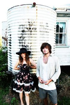 I'll taste the devils tears, I'll drink from his soul. But I'll never give up you. Angus and Julia Stone