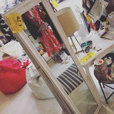 Specchio cm 40x160 79 #spazioliberohome #ribassidellasettimana