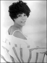 A young Dionne Warwick who looks exactly like her cousin Whitney Houston in this picture. The Burt Bacharach/Hal David theme will feature songs made popular by Ms. Warwick that were written by these songwriters.