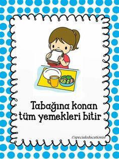 Preschool Rules, Preschool Classroom, Preschool Crafts, Speech Activities, Preschool Activities, First Day Of School, Pre School, Classroom Organization, Classroom Management