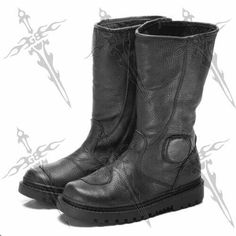 Best Waterproof images Adventure Boots 35 2019 in rCdshQt