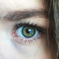 Olhar