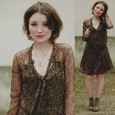 emily browning,she is so pretty!