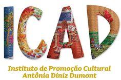 Instituto Cultural Antônia Dumont - ICAD | PROJETOS