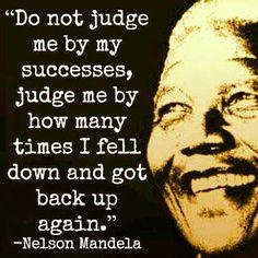 #lifeisgood #lifeinthedayofarunner #donotgiveup #neverquit #nevergiveup #iamarunner