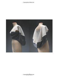 Pattern Magic: Stretch Fabrics: Amazon.co.uk: Tomoko Nakamichi: Books