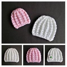 Men's Hats Beautiful Innovative Models Unicorn Childrens Wool Hat Autumn Winter Warm Knit Hat High Quality Handmade Kids Hat Scarf Suit Pink&green Apparel Accessories