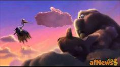 Video su Disney Insi