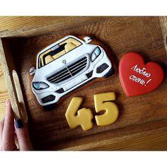 Для любимых мужчин ❤ #oli_машины #oli_man #oli_cakes #olicakes