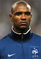 Eric Abidal France Pictures and Photos Stock Pictures, Stock Photos, Editorial News, Football Players, Royalty Free Photos, Image, Soccer Players