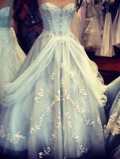 Alfred Angelo 228f Cinderella Diamond Size 6 Wedding Dress – OnceWed.com
