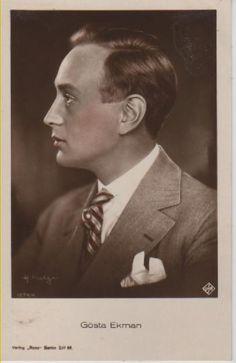Gösta Ekman  (351×540)