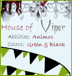 Red Queen by Victoria Aveyard #houseofviper #animos #redqueenmovie