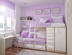Can suggest teen girl bedroom furniture agree