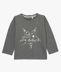 Cute Little Girls Outfits, Kids Outfits, Graphic Tees, Graphic Sweatshirt, Pj Sets, Nightwear, Kids Fashion, Shirts, Casual