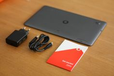unboxing vodafone - Google Search