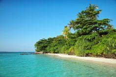 Karimunjawa, de verborgen schat van Indonesië! Lees onze tips over bezienswaardigheden, reistijden, wat je er kunt doen en hoe je er komt.
