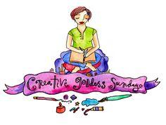 Goddess Project: Your Year's Intention - Leonie Dawson - Shining Life + Biz